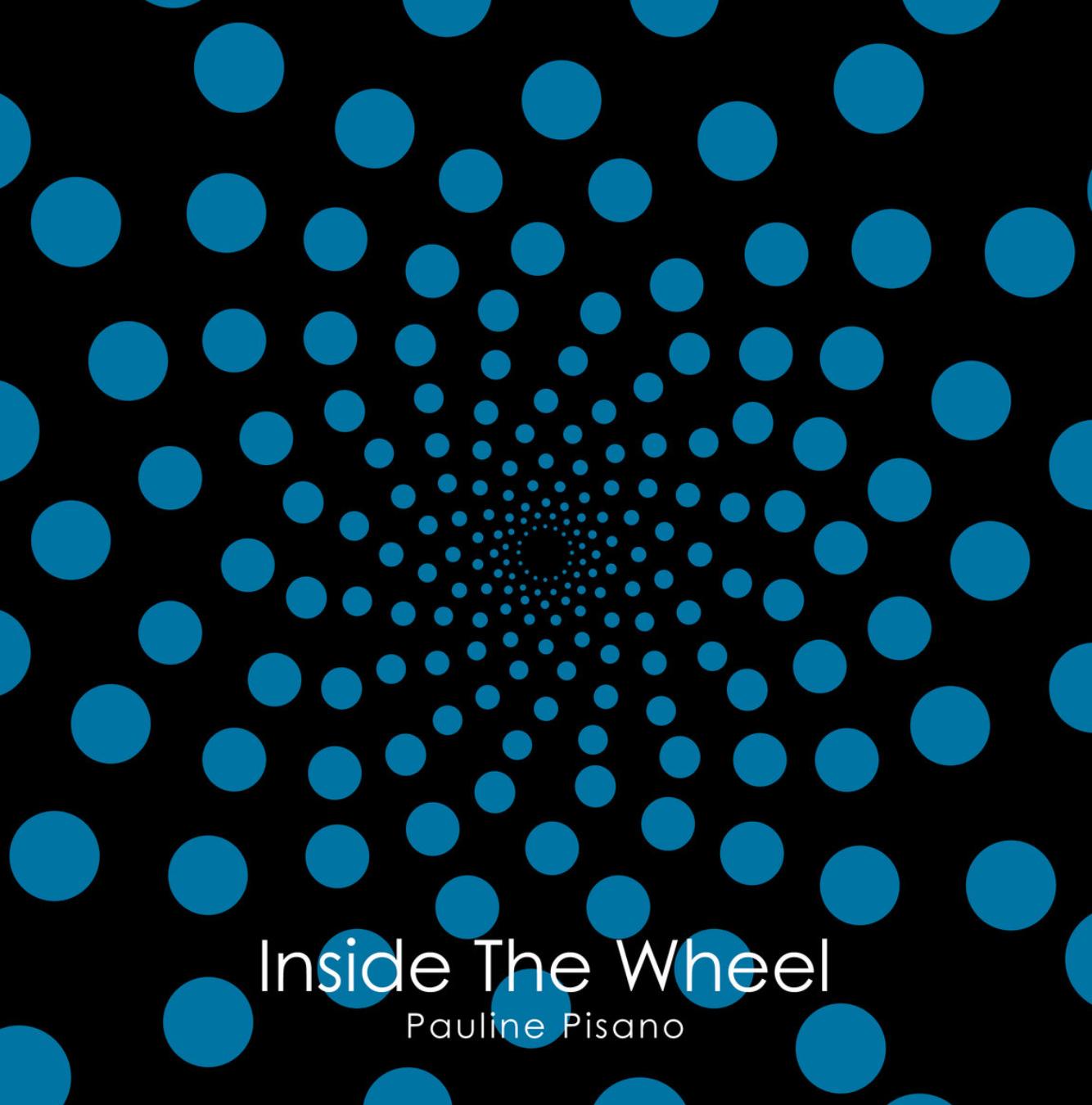 Inside The Wheel